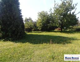 Morizon WP ogłoszenia | Działka na sprzedaż, Poznań Winogrady, 1007 m² | 6417