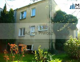 Morizon WP ogłoszenia | Dom na sprzedaż, Poznań Wola, 170 m² | 7752