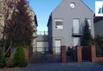 Morizon WP ogłoszenia   Dom na sprzedaż, Baranowo Biała, 157 m²   7744