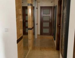 Morizon WP ogłoszenia | Mieszkanie na sprzedaż, Warszawa Bemowo, 97 m² | 3582