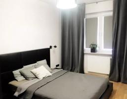 Morizon WP ogłoszenia | Mieszkanie na sprzedaż, Warszawa Bemowo, 57 m² | 7735