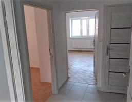 Morizon WP ogłoszenia   Mieszkanie na sprzedaż, Warszawa Mirów, 59 m²   2363
