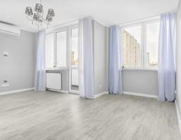 Morizon WP ogłoszenia | Mieszkanie na sprzedaż, Warszawa Praga-Północ, 47 m² | 3319