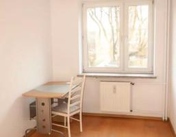 Morizon WP ogłoszenia | Mieszkanie na sprzedaż, Warszawa Młynów, 70 m² | 7121