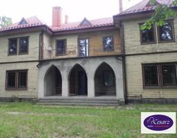 Morizon WP ogłoszenia   Dom na sprzedaż, Kraszkowice, 700 m²   7608
