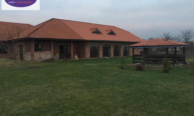 Dom na sprzedaż <span>Wieluński (pow.), Wieluń (gm.), Wieluń, Warszawska</span>