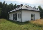 Morizon WP ogłoszenia | Dom na sprzedaż, Kałuże, 169 m² | 2775