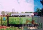 Morizon WP ogłoszenia   Działka na sprzedaż, Wiązowna, 5648 m²   9450