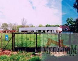 Morizon WP ogłoszenia | Działka na sprzedaż, Wiązowna, 5648 m² | 9450