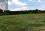 Morizon WP ogłoszenia | Działka na sprzedaż, Kłaj, 7500 m² | 9770