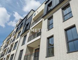 Morizon WP ogłoszenia | Mieszkanie na sprzedaż, Bydgoszcz Śródmieście, 60 m² | 6212