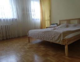 Morizon WP ogłoszenia | Mieszkanie na sprzedaż, Wrocław Huby, 45 m² | 1666