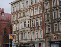 Morizon WP ogłoszenia | Mieszkanie na sprzedaż, Wrocław Grabiszyn-Grabiszynek, 36 m² | 0877