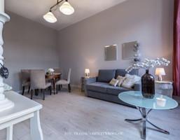 Morizon WP ogłoszenia | Mieszkanie na sprzedaż, Wrocław Śródmieście, 45 m² | 2815