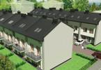 Morizon WP ogłoszenia   Dom na sprzedaż, Marki Lisa Kuli, 129 m²   7605