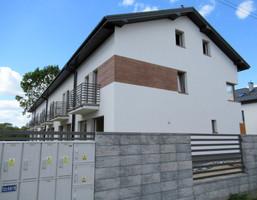 Morizon WP ogłoszenia | Dom na sprzedaż, Kobyłka Borysów, 150 m² | 4202