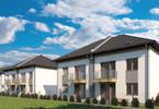 Morizon WP ogłoszenia | Dom na sprzedaż, Marki Fabryczna, 112 m² | 8636