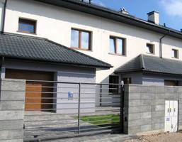 Morizon WP ogłoszenia | Dom na sprzedaż, Kobyłka Wesoła, 111 m² | 7539