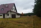 Morizon WP ogłoszenia | Dom na sprzedaż, Kierzek, 120 m² | 2432