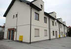 Morizon WP ogłoszenia | Mieszkanie na sprzedaż, Kobyłka Szeroka, 62 m² | 8170