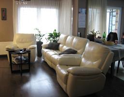 Morizon WP ogłoszenia | Mieszkanie na sprzedaż, Ząbki Kaszubska, 81 m² | 2794