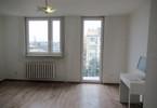 Morizon WP ogłoszenia | Mieszkanie na sprzedaż, Wołomin Polna, 54 m² | 7011