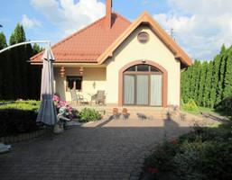 Morizon WP ogłoszenia | Dom na sprzedaż, Ząbki Szwoleżerów, 128 m² | 0566