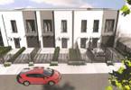 Morizon WP ogłoszenia | Mieszkanie na sprzedaż, Ząbki 11 Listopada, 75 m² | 3092