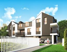 Morizon WP ogłoszenia | Mieszkanie na sprzedaż, Ząbki Szwoleżerów, 67 m² | 9892