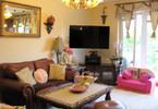 Morizon WP ogłoszenia | Mieszkanie na sprzedaż, Ząbki Powstańców, 73 m² | 6512