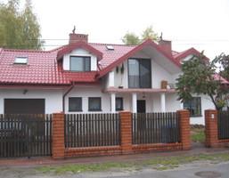 Morizon WP ogłoszenia | Dom na sprzedaż, Marki Józefa Poniatowskiego, 240 m² | 0180