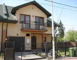 Morizon WP ogłoszenia | Dom na sprzedaż, Ząbki Szwoleżerów, 134 m² | 9628