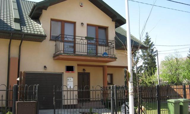 Dom na sprzedaż <span>Wołomiński (pow.), Ząbki, Szwoleżerów</span>