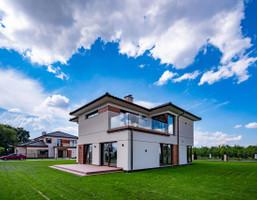 Morizon WP ogłoszenia | Dom w inwestycji OSIEDLE WILANÓWKA, DOM JEDNORODZINNY, Warszawa, 235 m² | 9048