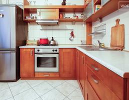 Morizon WP ogłoszenia | Mieszkanie na sprzedaż, Lublin Czuby Południowe, 66 m² | 0104