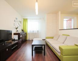 Morizon WP ogłoszenia | Mieszkanie na sprzedaż, Lublin Czuby, 52 m² | 7866