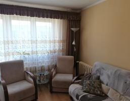 Morizon WP ogłoszenia | Mieszkanie na sprzedaż, Stargard Dworcowa, 59 m² | 4709