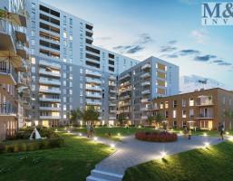 Morizon WP ogłoszenia   Mieszkanie na sprzedaż, Katowice Dąb, 38 m²   6376