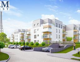 Morizon WP ogłoszenia   Mieszkanie na sprzedaż, Gliwice Szobiszowice, 51 m²   1508