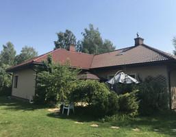 Morizon WP ogłoszenia | Dom na sprzedaż, Opypy, 400 m² | 9105