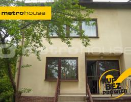 Morizon WP ogłoszenia   Dom na sprzedaż, Warszawa, 144 m²   8902