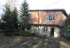 Morizon WP ogłoszenia | Dom na sprzedaż, Łódź Bałuty, 190 m² | 3200