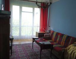 Morizon WP ogłoszenia | Mieszkanie na sprzedaż, Łódź Bałuty, 59 m² | 3717