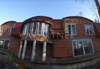 Morizon WP ogłoszenia | Dom na sprzedaż, Łódź Bałuty, 570 m² | 3302