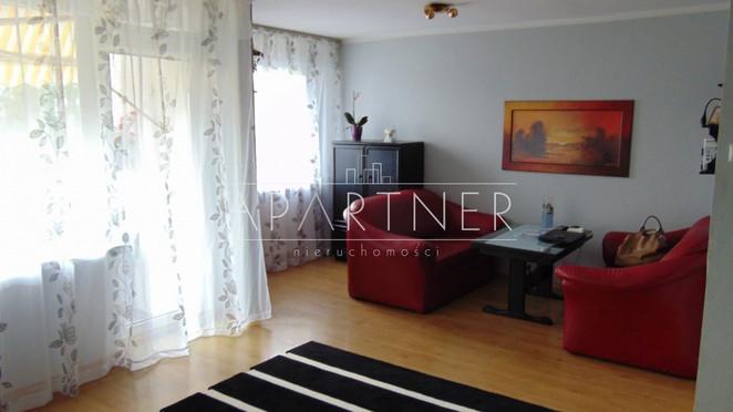 Morizon WP ogłoszenia | Mieszkanie na sprzedaż, Łódź Widzew, 57 m² | 6322