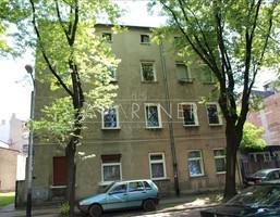 Morizon WP ogłoszenia | Dom na sprzedaż, Łódź Górna, 622 m² | 3032