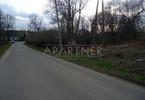 Morizon WP ogłoszenia   Działka na sprzedaż, Głowno, 827 m²   3682