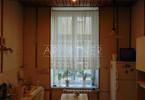 Morizon WP ogłoszenia | Mieszkanie na sprzedaż, Łódź Śródmieście, 72 m² | 4063