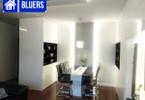 Morizon WP ogłoszenia | Mieszkanie na sprzedaż, Warszawa Bemowo, 73 m² | 6964