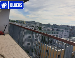 Morizon WP ogłoszenia | Mieszkanie na sprzedaż, Warszawa Mokotów, 44 m² | 4828